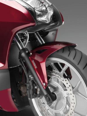 Honda_Integra-0013
