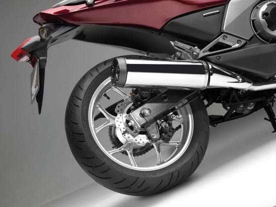 Honda_Integra-0014