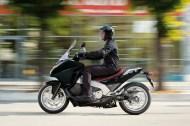 Honda_Integra-0023