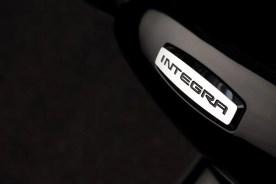 Honda_Integra-0033