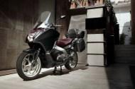 Honda_Integra-0036