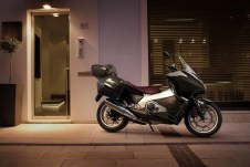 Honda_Integra-0038
