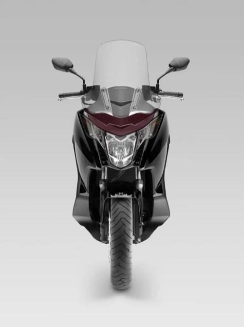 Honda_Integra-0040