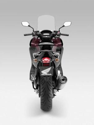 Honda_Integra-0041