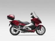 Honda_Integra-0047