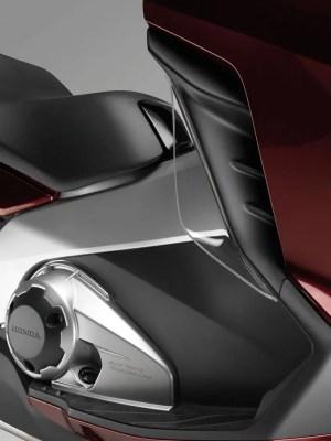 Honda_Integra-0051