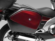 Honda_Integra-0054