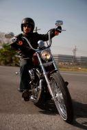 Harley-Davidson_Sportster72-0001