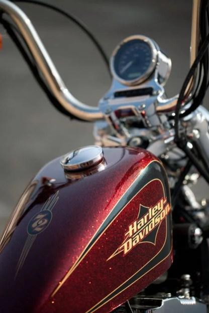 Harley-Davidson_Sportster72-0004