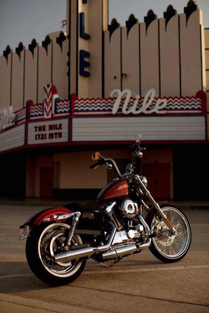 Harley-Davidson_Sportster72-0010