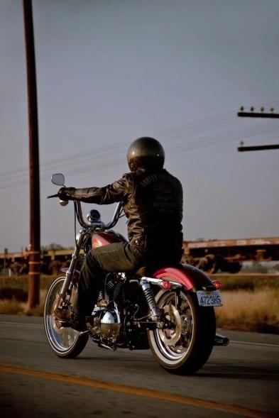 Harley-Davidson_Sportster72-0020