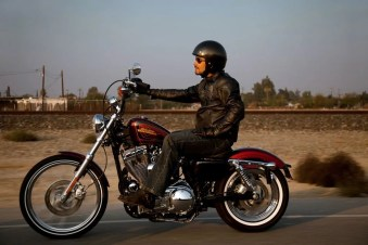 Harley-Davidson_Sportster72-0021
