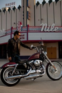 Harley-Davidson_Sportster72-0025