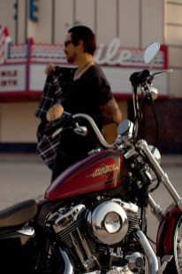 Harley-Davidson_Sportster72-0028