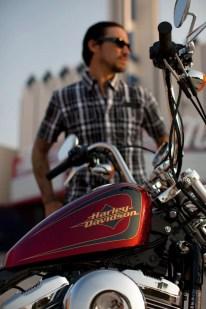 Harley-Davidson_Sportster72-0030