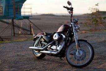 Harley-Davidson_Sportster72-0033