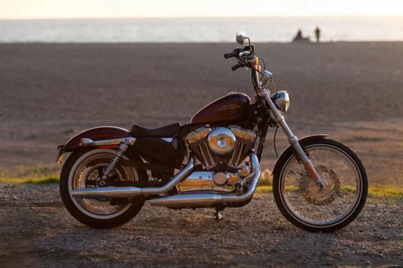 Harley-Davidson_Sportster72-0035