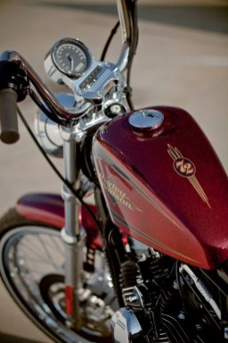 Harley-Davidson_Sportster72-0036