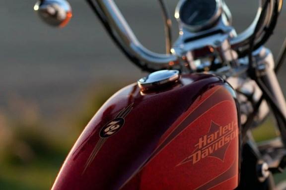 Harley-Davidson_Sportster72-0038