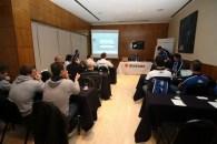 Presentacion GSX-R1000 2012_01_4
