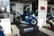 Presentacion GSX-R1000 2012_18_4