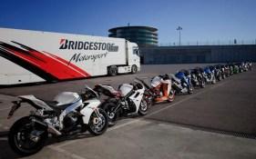 Bridgestone-Battlax-S20_041-1024x641