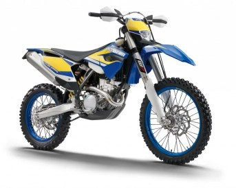66546_HUSABERG_2013_FE_250_right_front_1024