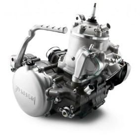 66570_HUSABERG_2013_engine_TE_250_TE_300_1024