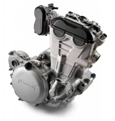 66571_HUSABERG_2013_engine_FE_350_1024
