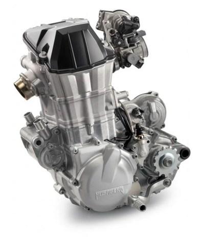 66572_HUSABERG_2013_engine_FE_450_FE_501_1024