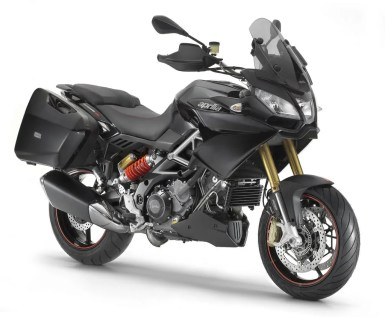 01 Caponord 1200
