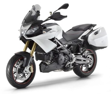 06 Caponord 1200