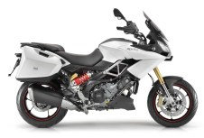 07 Caponord 1200