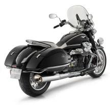motoguzzicaliforniaTouring-0004