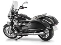 motoguzzicaliforniaTouring-0008