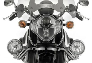 motoguzzicaliforniaTouring-0015