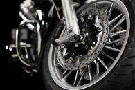 motoguzzicaliforniaTouring-0024