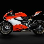 ducati-1199-superleggera