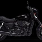 Harley-Davidson-Street-500-750
