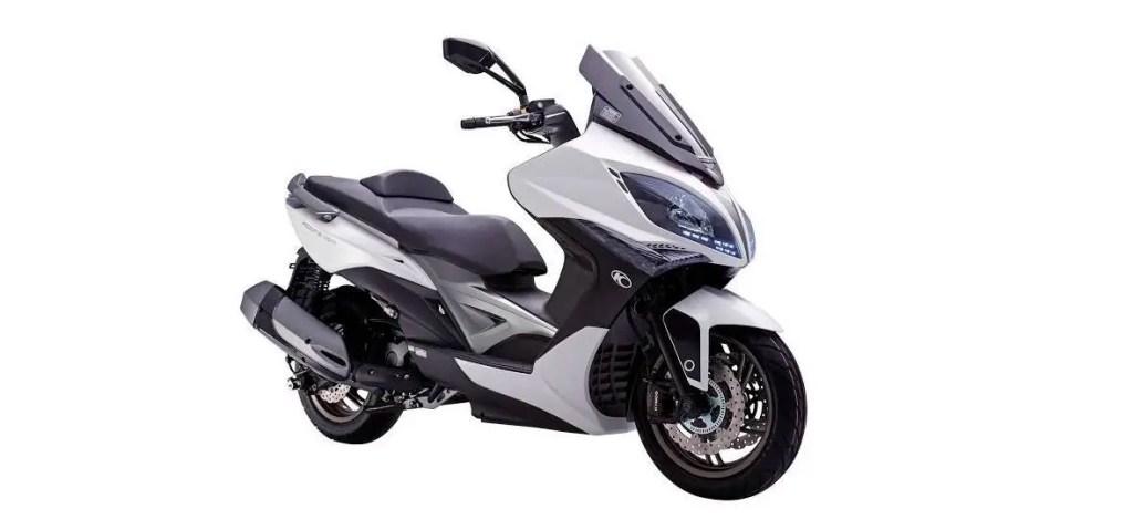 kymco-xciting-mas-que-motos