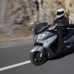 financiacion Suzuki Burgman 650