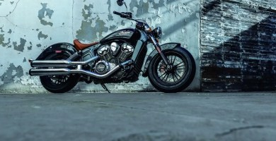Indian-Scout-2015