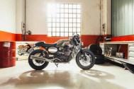 1000_1000_moto_guzzi_v7_custom_kit_cafe_racer