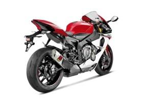 2015-yamaha-yzf-r1-receives-motogp-like-titanium-exhaust-from-akrapovic_4