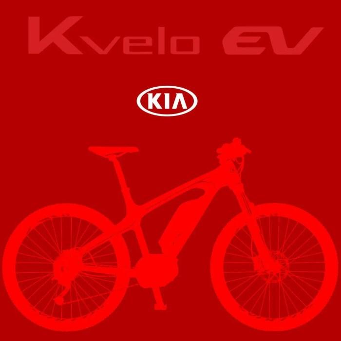 kia-teases-k-velo-electric-bike-two-flavors-of-e-mobility-said-to-arrive-at-the-geneva-motor-show-92756_1