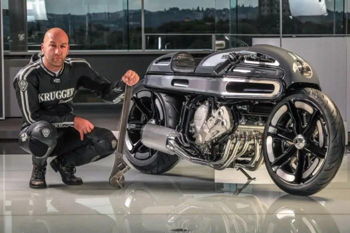 mejor-moto-custom-2014-krugger-nurbs_hd_70128
