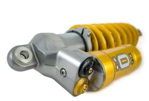 Amortiguador-Trasero-Öhlins-TTX44-2011-Befurious.com