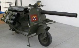 Vespa_militare1