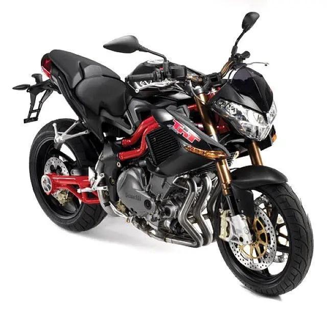 benelli-tnt-cafe-racer-titanium-148f6fe449dc406dd6eaf81d66d20914