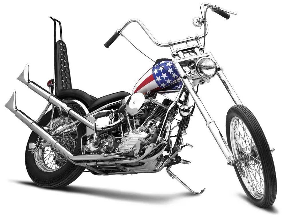 captain_america_bike_p78